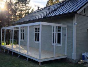 terras-bouwen-tuin-wonen