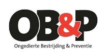 OB & P