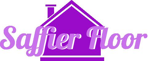 Saffier Floor