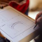 3 voordelen van een bouwkundig rapport