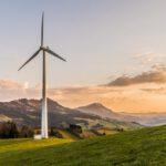 Duurzaamheid: zo maak je het verschil